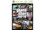 TAKE 2 INTERACTIVE Gra Xbox 360 GTA Episodes From Liberty city