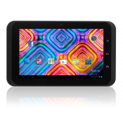 Tablet LARK FreeMe 70.15