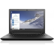Notebook LENOVO B50-5015I3R4H5/UK