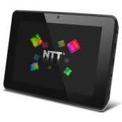 Tablet NTT 617A