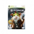 DISNEY INTERACTIVE Gra Xbox 360 G-Force