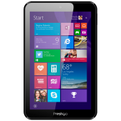 Tablet PRESTIGIO MultiPad 7.0 Prime Duo