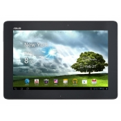 Tablet ASUS Transformer Pad TF300T-1E007A