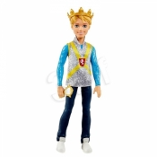 Ever After High Daring Charming lalka DVH78