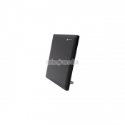 Antena CABLETECH ANT0520