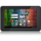 PRESTIGIO Tablet PRESTIGIO MultiPad 7.0 HD