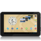 Tablet PRESTIGIO MultiPad 7.0 Ultra+ Czarny