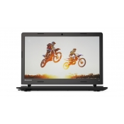 Notebook LENOVO 100-15 (80MJ00Q1PB)