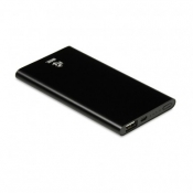 Powerbank IBOX PB02 5000mAh