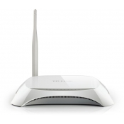 Router TP-LINK TL-MR3220