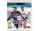 ELECTRONIC ARTS Gra PS3 FIFA 14