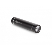 Powerbank GOCLEVER Power Pack 2800mAh