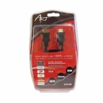 Kabel HDMI ART AL-10 1.5m