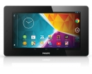 PHILIPS Tablet PHILIPS PI3105