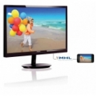 PHILIPS MONITOR PHILIPS 23.8&quot 244E5QHAD/00