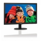 PHILIPS MONITOR PHILIPS 23.6&quot 243V5LHAB/00