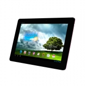 Tablet ASUS MeMO Pad Smart 10 Różowy