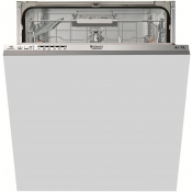 Zmywarka do zabudowy HOTPOINT ARISTON LTB 6B019 C EU