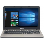 Notebook ASUS X541UA-BS51T