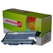 Toner EKOTONER BROTHER TN-2120 do HL-2140, HL-2150N, HL-2170W 3000 stron (Zamiennik)
