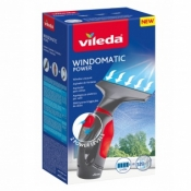 Myjka VILEDA Windowmatic Power