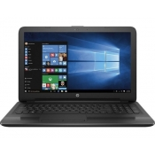 Notebook HP 15-BA009DX