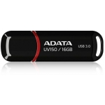 Pendrive ADATA UV150 16GB