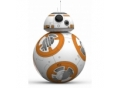 Droid SPHERO Star-Wars BB-8