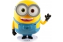 Lampka nocna Minions Night Light