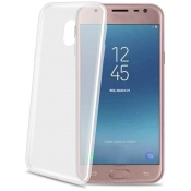 Plecy żelowe CELLY do SAMSUNG Galaxy J5 2017