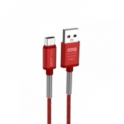 Kabel USB/Micro-USB GOLF Thunder GC-40M