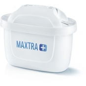 Wkład do filtra BRITA Maxtra Plus