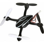 Quadcopter BUDDY TOYS BRQ10 Humming Bird