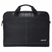 Torba do notebooka ASUS NEREUS CARRY BAG