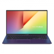 Notebook ASUS R512FA-EJ095T