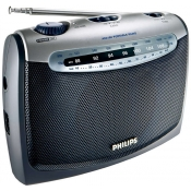 Radio PHILIPS AE2160/00