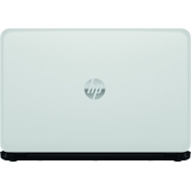 Notebook HP 15-F233WM/WE Biały