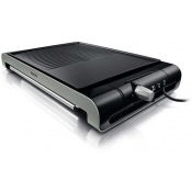 Grill PHILIPS HD 4419/20