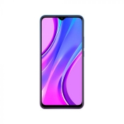 Smartfon REDMI 9 64GB Purpurowy