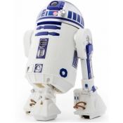 Droid SPHERO Star-Wars R2-D2