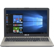 Notebook ASUS X541NA-PD1003Y 256 SSD