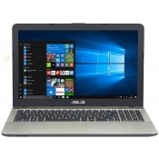 Notebook ASUS K541UA-Q32