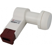 Konwenter LNB RED TWIN INVERTO
