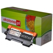 Toner EKOTONER BROTHER TN-2010 do HL-2130, HL-2135W 2600 stron (Zamiennik)