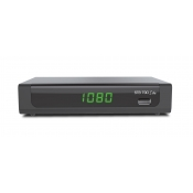 Tuner DVB-T OPTICUM HD STB LITE