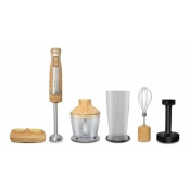 Blender SELECTRA HB 1538WL Wood