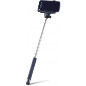 Monopod FOREVER MP-100 Bluetooth Czarny