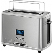 Toster RUSSELL HOBBS 24200-56 Compact