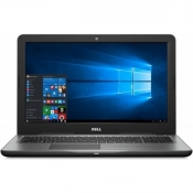 Notebook DELL Inspiron 5567 (INS170470SD)