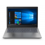 Notebook LENOVO 330-15IKBK5